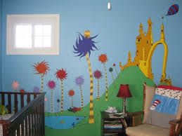 dr seuss bedroom ideas 215 best dr seuss images on pinterest biscotti biscuit and cake