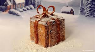christmas gift for foodies luxurious gifts for the ultimate foodie