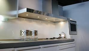 fabriquer hotte cuisine hottes aspirantes inox abk innovent