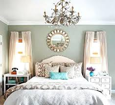 how to paint a small room how much paint for small bedroom color to paint bedroom two color