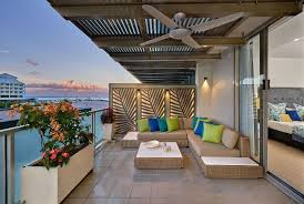 Interior Design Cairns Interior Design In Cairns Azure Style