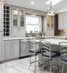 kitchen cabinet remodeling showroom in arizona u0027s east valley