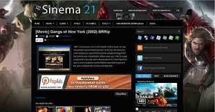 link download film anime terbaik 14 situs download film terbaik dan lengkap tekno network
