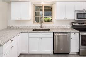 kitchen cabinets chandler az quartz countertops cabinets appliances kitchen remodeling in east