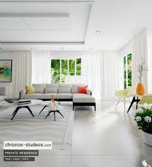 Interior Decoration In Nigeria Pictures Of Interior Decoration Living Room In Nigeria Living