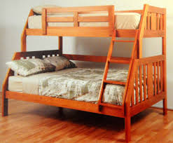 Pull Out Bunk Bed by Kids Bunk Beds Girls Tagged With Design Of Double Deck Bed And