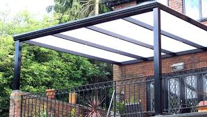 Garden Veranda Ideas Garden Diy Patio Roof Iron Patio Roof Plan In Front Of House