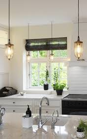 light kitchen ideas ingenious kitchen cabinet lighting solutions