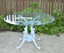 woodard outdoor furniture parts ethnic ways to fulfill your artistic