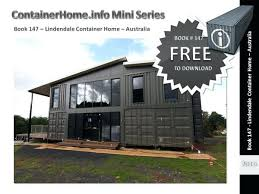 container home design software free container homes design coryc me