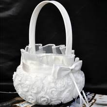 wedding baskets compare prices on wedding baskets online shopping buy low price