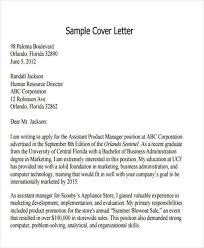 video game tester cover letter qa software tester cover letter