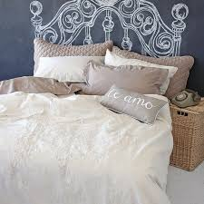 Sheraton Duvet Covers 19 Best Mr Price Home Images On Pinterest Mr Price Home