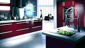 cuisine equipee avec electromenager cuisines toutes equipees cuisine equipee complete avec