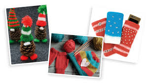 Homemade Xmas Gifts by Nephrocare About Us News Homemade Christmas Gifts