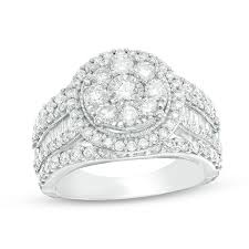 rings engagement top products collections zales