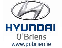 hyundai logos pat finnerty mullingar rd league day1 2017 details and race results