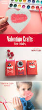 craftaholics anonymous valentine crafts for kids