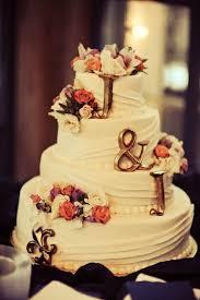 big wedding cakes 25 interestingly unique wedding cake ideas for your big day