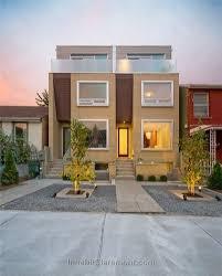 urban home design urban home design glamorous urban home design home design ideas