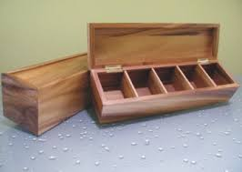 personalized wooden boxes engraved tea boxes chests organizers