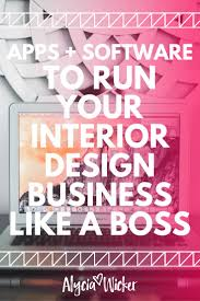 jobs you can get with an interior design degree bjyoho com