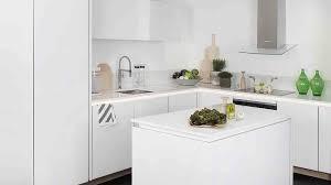 amenagement cuisine 12m2 agencement cuisine plan cuisine gratuit pour sinspirer ct charmant