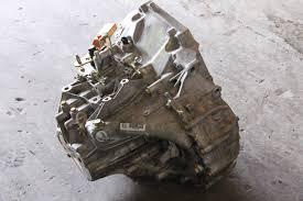 honda accord 03 07 m t manual transmission trans 2 4l 4 cylinder