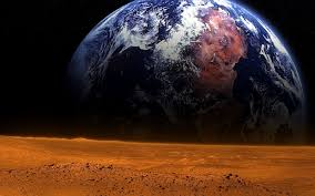 extraterrestrial home wallpapers nasa u0027s efforts to prevent earth from contamination by