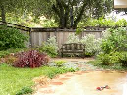 decomposed granite patio inspiration patio ideas and decomposed