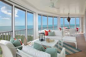 coastal penthouse w design interiors