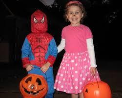 Christian Halloween Costumes Christian Fear Halloween Beliefnet