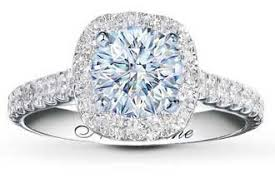 and rings jewelers jeweler review brides and rings
