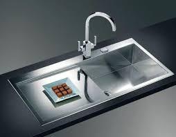 Kitchen Sink Warehouse Kitchen Sink For Sale Kitchen Sinks Stainless Steel Stainless