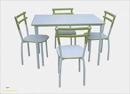 table de cuisine chez but chaise chaises de cuisine chez but awesome enchanteur table haute