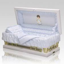 baby casket child caskets children caskets infant baby caskets