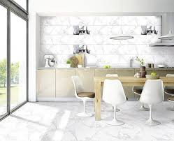 best kitchen tiles design which is the best kitchen tiles manufacturer in india quora