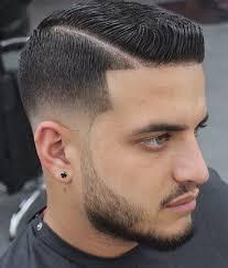 google model rambut laki laki 20 model potongan rambut pria paling hits 2018 fashion modern 2018