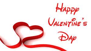 Valentine Day Quote Valentine U0027s Day 2017 Valentine Day Images 498