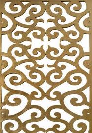 wall decoration wood panels mdf grille wall panel buy mdf