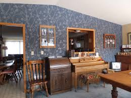 wallpaper and coverings rochester mn struve u0027s paint