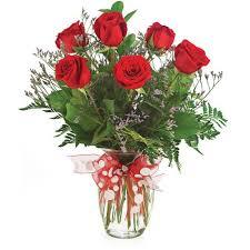 a dozen roses half dozen roses customize order online