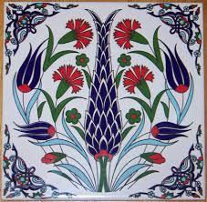 Ottoman Tiles Turkish Tile Search Ceramic Tile