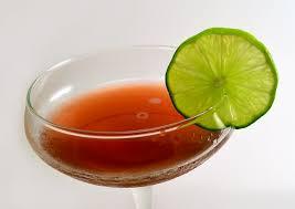 classic cocktail measure u0026 stir