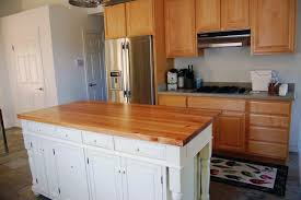 cost to build a kitchen island etikaprojects do it yourself project