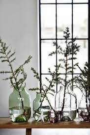 interior inspiration modern christmas decorations with a