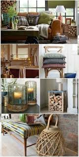 5750 best images about cozy home decor on pinterest how to make