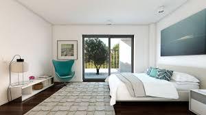 lavand luxury designer houses pga catalunya resort