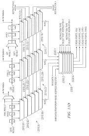 brevet us7890735 multi threading processors integrated circuit