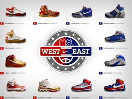 best nba wallpapers the wallpaper nike shoe wallpapers group 75
